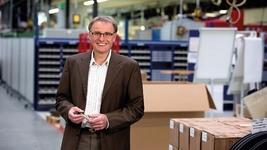 ept Produktmanager Wolfgang Schmid.jpg