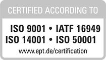 ept certifications 2019 rgb.jpg